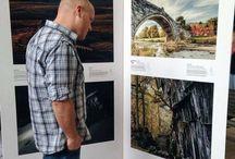 Life Of A Landscape Photographer / News, Updates & Stories of Robert Keighley a Landscape Photographer