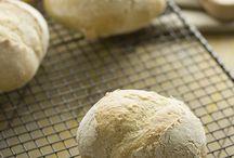 pan de esbelta