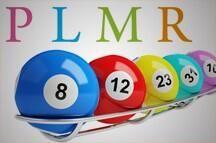 PLMR News & Media Coverage