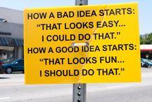 Gud Idea!!!!!!