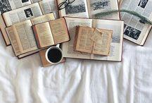 Coffe Addiction / Need a Coffe ? Follow Us. / by Rixos Hotels