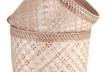 Bambusove, mangove drevo, nabytok, doplnky, koberce / krasny a stylovy nabytok, moderne designove vychytavky, doplnky, koberce, kresla a pohovky