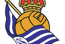 Real Sociedad / http://dailysportsfeed.com