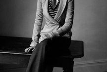 Muse: Eva Green