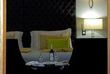 Wine Hotels in Portugal / The Best Wine Hotels, Luxury and Boutique Hotels in Portugal