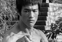 Best of Bruce Lee