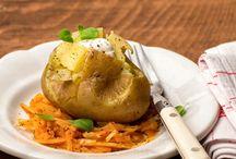 Kartoffel&Co