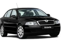 SKODA CAR ENGINES / Everything relevant to Skoda Cars and their Engines. Find more information, Images, Videos and Articles on this board.