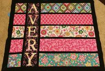 INDIVIDUALES PATCHWORK