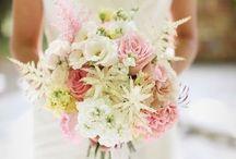 Astilbe   Floral Design Inspiration