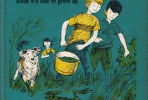 Worst Children's Book. OMG