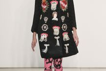 Fashion: Libertine