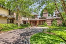 Long Island Real Estate For Sale