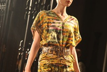 inspiring fashion prints