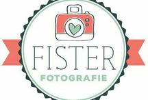 Fister Fotografie / Www.fisterfotografie.nl