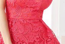 vestidos de quipiur