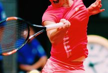 W-tenis