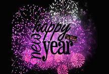 JOIN CHAVARA ACADEMY / HAPPY NEW YEAR