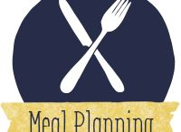 Bearcub Meal Plans / Monthly Meal Plans