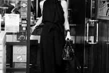 Gwen Stefani Style / Moda - Estilo