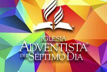 Fondos de pantalla iglesia adventista / Iglesia Adventista
