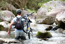 Nature and Adventure! / The best that Tropical North Queensland has to offer when it comes to nature and adventures