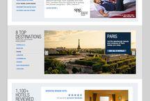 web design tltcardio