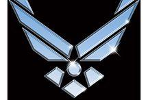 USAF ROCCCCCKKKKKS