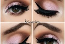 Beauty-ful Life / Make up and beauty tips