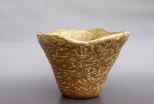 Ceramistas de Reñaca