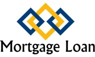 One Minute Home mortgage Loan and Refinance Loan In Colorado - Mortgage Loan