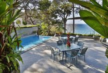 Ocean front homes for sale in Costa Rica