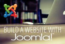 Joomla! Tutorial
