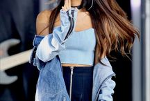 ArianaGrandeButera / #fangirl#arianator#4everfan