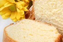 glut/leivonta