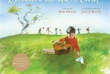 Books - Picture books / Picture books