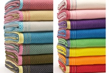 @Textiles