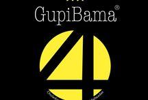 GupiBama Desserts