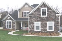 12222 Jourenys End Trail / Beautiful home for sale in Huntersville. $356,900 MLS# 3051714