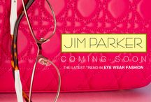 Jim Parker Eyeglasses / Jim Parker Eyeglasses is a high quality eyeglasses with the latest design and materials at affordable price.