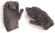 Gloves&Socks&Caps / by Mii