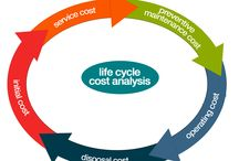 Life Cycle Cost Analysis / Life Cycle Cost Analysis