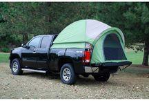 Camp n' travel