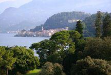 Las Perlas Italië! / Ga met Las Perlas naar Italië!  Onze reizen zijn verrassend origineel en ook hier verblijf je in pareltjes van hotels, zoals je van ons gewend bent! Verblijf in een middeleeuws Palazzo,  een verborgen stadsvilla in Venetië, een sfeervolle B&B waar de eigenaar fantastisch blijkt te kunnen koken, een romantisch hotelletje pal aan het Como meer of dat strakke designhotel op Sicilië.  Van hieruit ontdek je dit fantastische land mede aan de hand van onze leuke excursies.  www.lasperlasreizen.nl