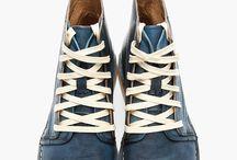 **men shoes**