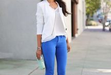 Must haves fashion