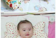 Perna bebe
