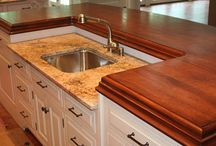 CHEAP DIY KITCHEN COUNTERTOPS / collection picture of CHEAP DIY KITCHEN COUNTERTOPS