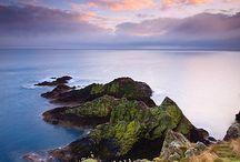 SCOTLAND - Caledonia - Alba