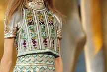 couture street fashion